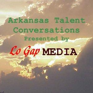 Arkansas Talent Conversations